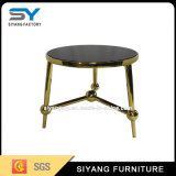 Modern Living Room Furniture Side Coffee End Table