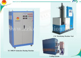 Ultrahigh Frequency Induction Heater for Metal Heat Treatment (XC-80)