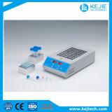 Laboratory Instrument/Heating Equipment/Constant Temperature Control/Dry Thermostat