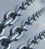 High Quality Chain with SGS Certification and CE