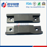 Wear Resistance Babcock Peek Slider for Textile Machinery Industry