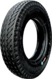 All Steer Truck Tyre (12.00R24) , TBR Tire, Radial Tire