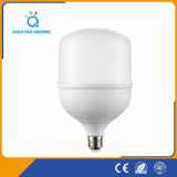 Low Price LED Light Bulb Lamp LED Aluminium Plus PBT Plastic E14 E27 B22