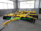 Joint Tillage Machine/Once-Over Tillage Machine (1LZ Series)