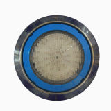 LED Underwater Light for Swimming Pool Light IP68