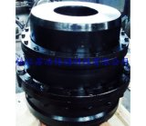 Suye Torsionally Rigid Gear Couplings
