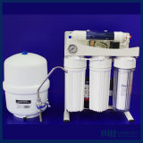 High Quality 5 Stage Reverse Ososis Water Filter System