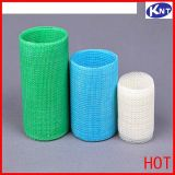 Fiberglass Casting Tape Bandage Dress 2013 with FDA CE ISO13485