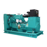 Cummins AC Three Phase Diesel Generator 200kVA