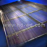 Ladder Belt (Stainless Steel Wire Mesh Conveyor)