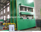 Xlb-1600*1600 Hydraulic Press -Yadong