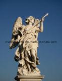 Marble Statue/Garden Statue/Stone Carving (BJ-FEIXIANG-00334)