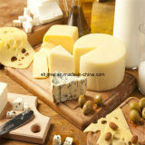 Cheese Produce Turn-Key Project