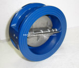 Retainerless Wafer Check Valve for ANSI Cl125/250