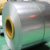 Low Price Zinc-Aluminium Coated Hot Dipped Al Galvalume Steel Coil/Plate/Sheet/Strip/Roofing Sheet