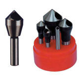 Countersink, Deburing Tool and Counterbore