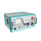 HV Switch Resistance Test  600A Contact Resistance Test Set