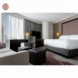 America Formula Blue Holiday Inn Cheap Modern Hotel Bedroom Furniture