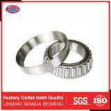 Best Cheap Bearings Taper Roller Bearing Making Machine 32316 32317 32318 32319 32320 Engine Parts SKF Bearing Price Car Accessories Bearing