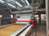 Artificial Stone Machine Raw Material Distributor