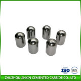 Tungsten Carbide Drill Buttons for Mining