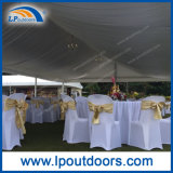10X20m Outdoor Luxury Ceiling Marquee Wedding Tent for Event