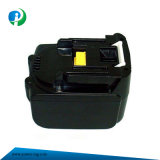 12V-36V Rechargeable High Quality Li-ion Battery for Power Tools with Ce/RoHS/UL