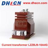 Lzzbj9-10 Type Current Transformer
