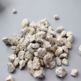 Best Price Filter Material Maifan Stone in Water Treatment