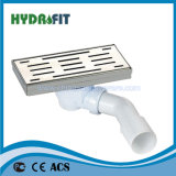 Linear Shower Drain (FD6117)