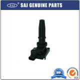 JAC New Genuine OEM Hyundai Sonata Optima Ignition Coil 27301-38020