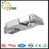 50W COB LED Street Light. LED Road Lamp, LED Street Head