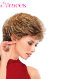 Top Quality Wholesale Price Custom Lace Wigs for African Americans