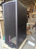 Huawei Outdoor Cabinet for Network 19 Inch Network Frame