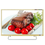 Best Full HD 26inch Super Slim Android 4.4 LED TV with 4 Core GPU