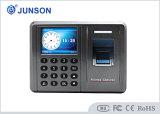 Biometric Network/Fingerprint Time Attendance & Access Control 1000 Fingers (JS-F602)