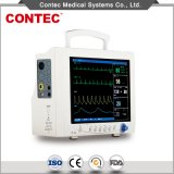 Professional Manufacturer Medical Equipment Portable Patient Monitor