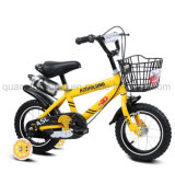OEM High Quality Children Kids Bicycle Bike