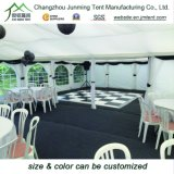 Outdoor Big White Canopy Wedding Marquee Party Tent for Sale