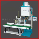 High Speed and Automatic Electronic Packing Machine (DCS-50FE1)