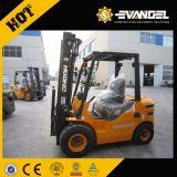 Hot Sale Cheap China 3t Diesel Forklift with Isuzu Engine