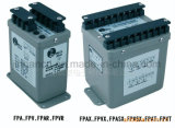 Fpa, Fpax, Fpar, AC Current Transducers