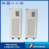 Qz Series 30kVA 3-in/1-out Low Frequency Power Supply Online UPS