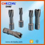 Carbide Tipped Core Drill Bit (DNTX)