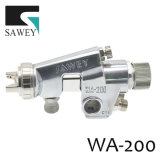 Sawey Wa-200 Automatic Auto Paint Spray Nozzle Gun