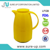 Made in China New Product Coffee Vacuum Flasks 1.5 L