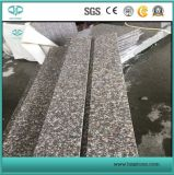 China Pink Granite/G664/China Luoyuan Red Granite/Polished/Tombstone/European Style Monument for Sale
