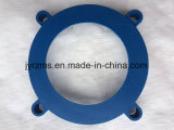 Top Sell Plastic Covers for Stainless Flange