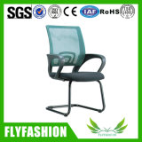 Office Mesh Fabric Swivel Manager Chair (OC-85A)