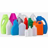 PE PP Oil Bottle Pet Moulds with Blow Molding